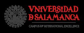 Logo_Usal_Hor_Eng_2012