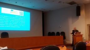 presentation-taipei-25nov2016a