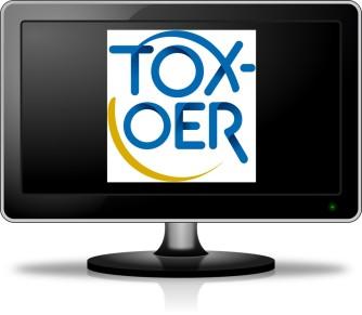 TOXOER TV