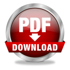 pdf-download-button.gif
