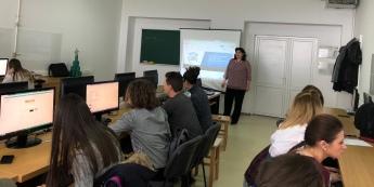 Workshop 21 Feb. 2018 IPMI II (1)