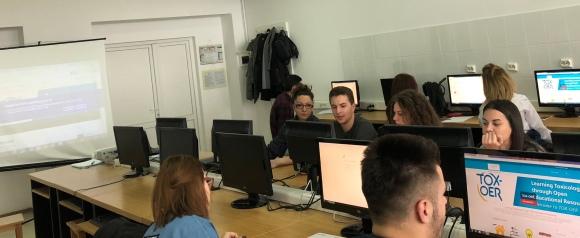 Workshop 21 Feb. 2018 IPMI II (3)