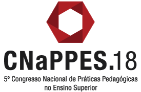 CNaPPES